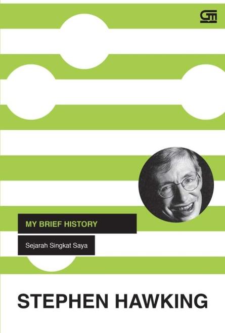 9786020300061_my-brief-history_sejarah-singkat-saya